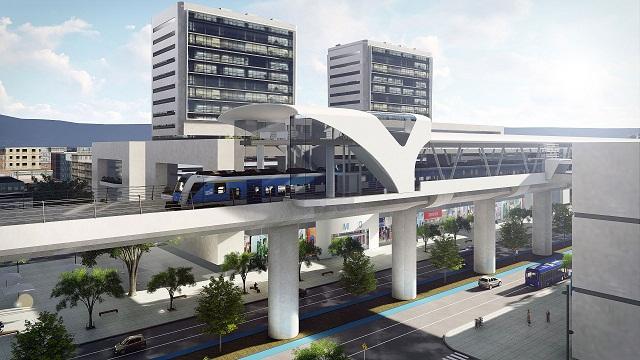 Concejo de Bogotá aprobó la creación de la Empresa Metro para la Capital de la República