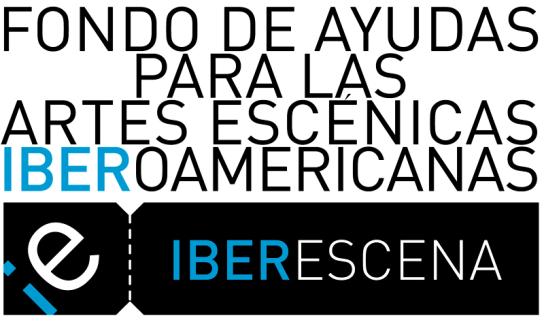 Pies Morenos sobre Piedras de Sal gana el Premio Iberescena Ibermúsica