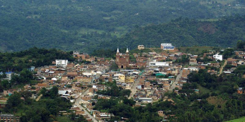 Arbeláez1