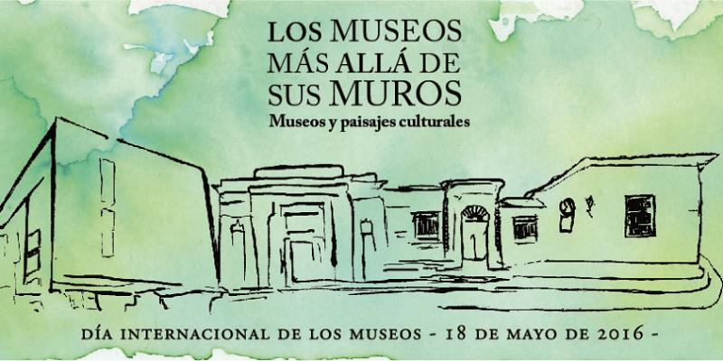 BANNER DIA DE LOS MUSEOSC
