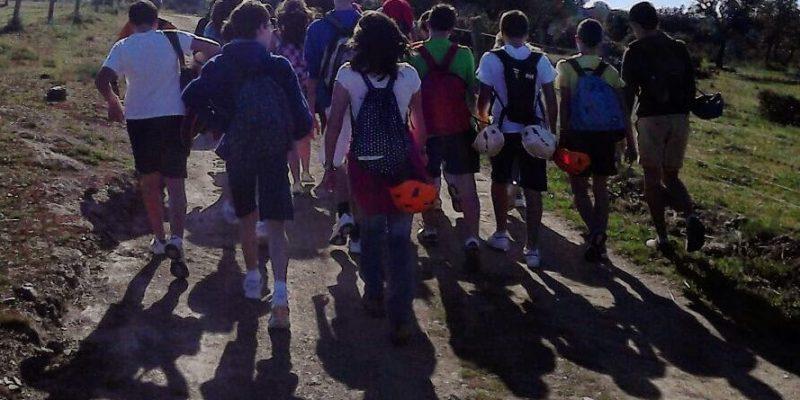 Cundinamarca con mayor número de IE beneficiadas para participar en Campos Nacionales de Inmersión en Inglés