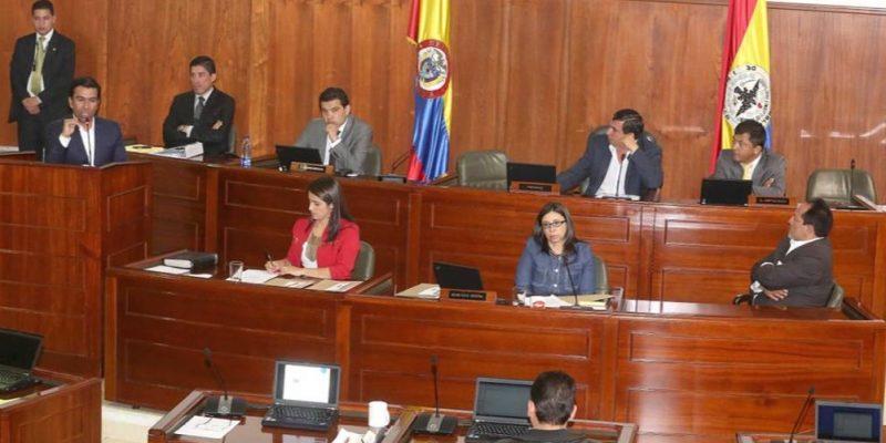 Para reducir afectaciones al Río Bogotá se destinarán más de 450.000 millones