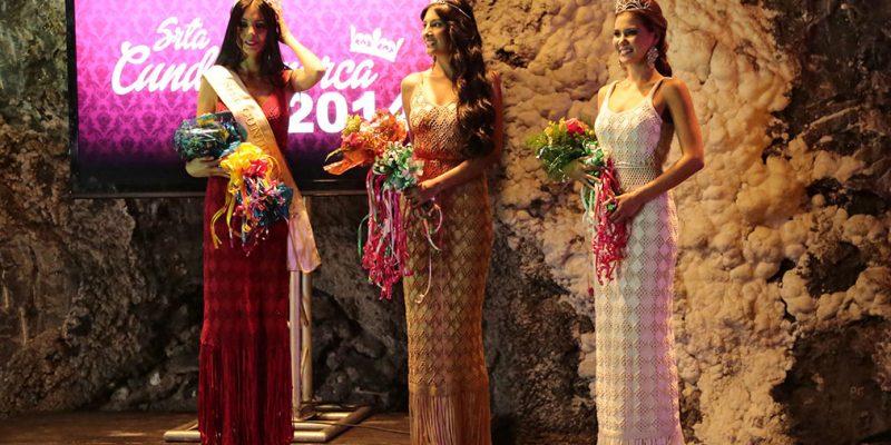Cundinamarca elegirá representante al Reinado Nacional de Belleza