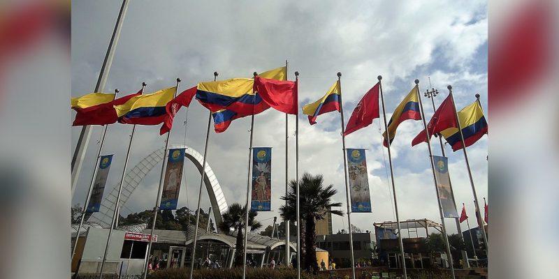 El Departamento de Cundinamarca es el invitado de honor en la XIV Feria de las Colonias