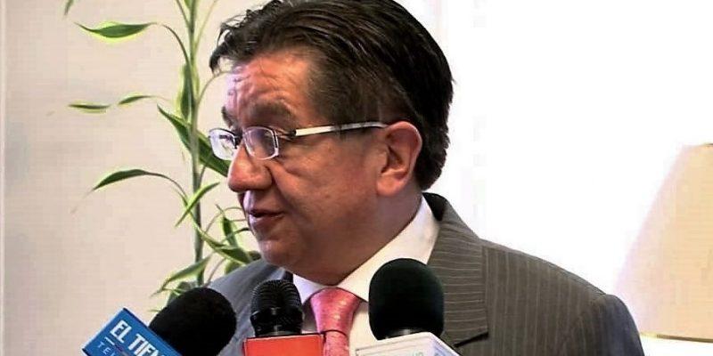 Gobernadores deben implementar marco regulatorio del MIAS