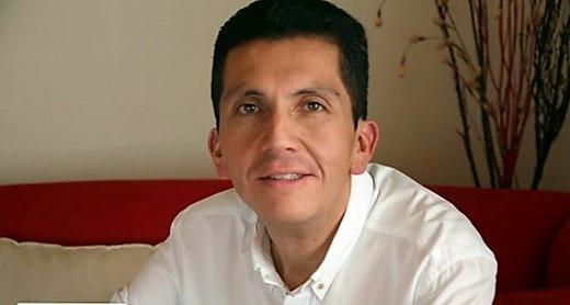 Leonardo Donoso Ruiz preside el CIT de la Region Sabana Distrito