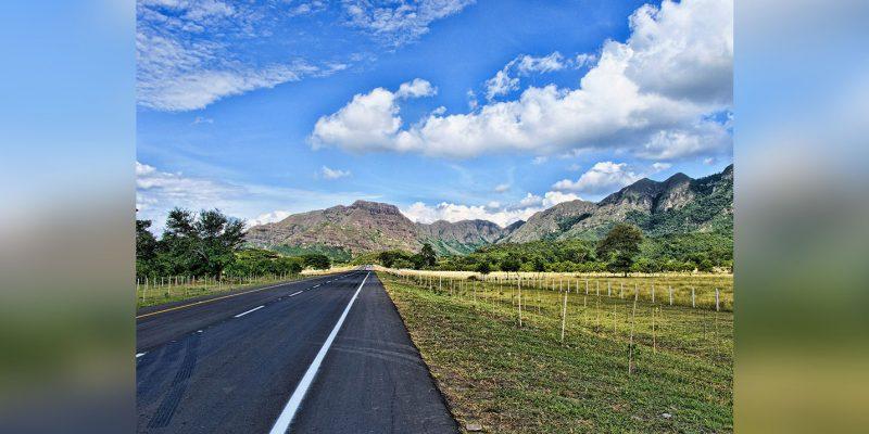 ANI recibió cinco propuestas para construcción de dos carriles más en la autopista Bogotá Girardot 2
