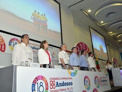 Armas de las FARC se fundirán y serán monumentos en Nueva York Cuba y Colombia