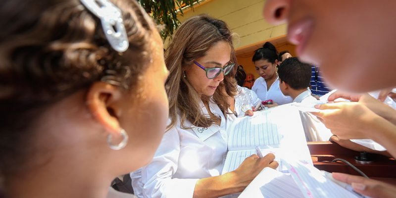 El Plan Decenal es gran oportunidad para construir la educación que soñamos