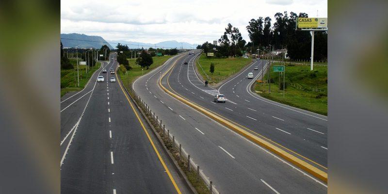 Entre el 27 de julio y el 19 de agosto inician cierres temporales por viaducto La Caro