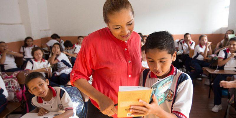 MinEducación y CNSC abren convocatoria para nuevo concurso docente