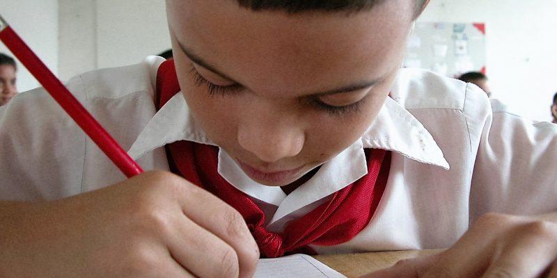 El lunes 26 de septiembre X Foro Educativo Municipal de Chía