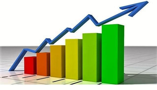 Política de Desarrollo Productivo será clave en crecimiento de economía en 2017