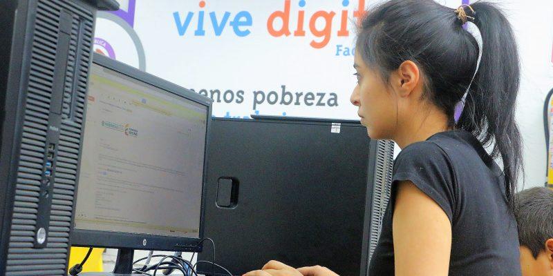 Otros 70 jóvenes de Facatativá con subsidio para estudios superiores