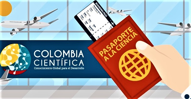 pasaportcienc