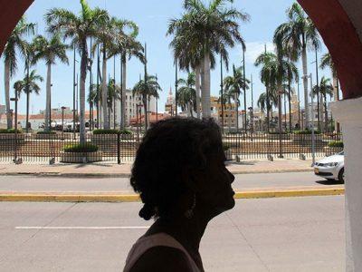 venezol