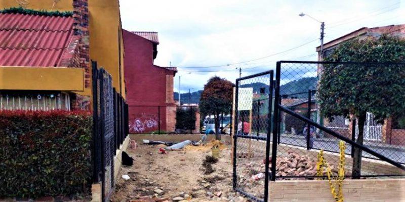 Convenios solidarios que benefician a Cajica1