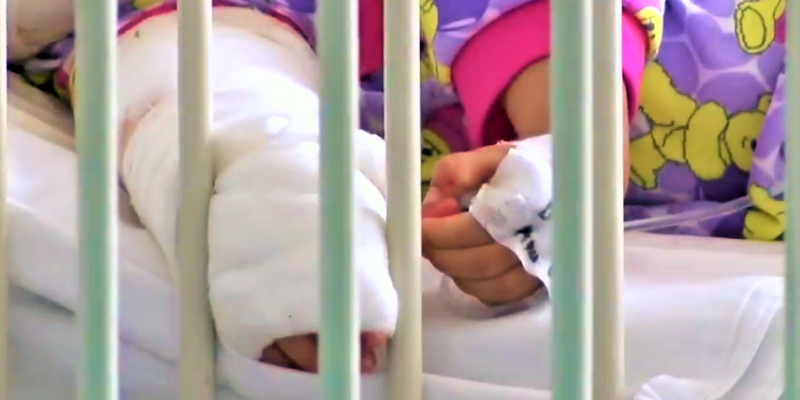 Una persona muerta en riña y un niño quemado en la noche del 31 de diciembre en Zipaquirá2