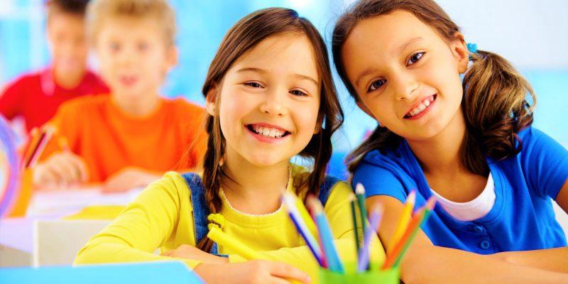 Cundinamarca es el primer departamento en innovacion curricular con enfoque de felicidad