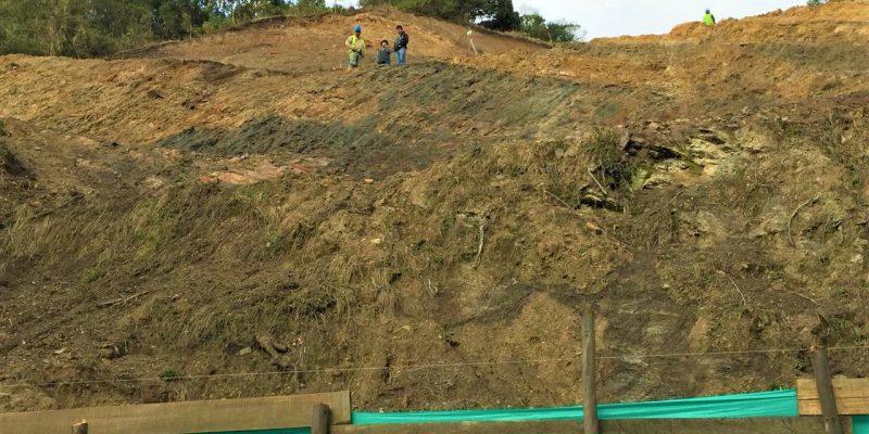 CAR adelanta acciones para mitigar riesgos por temporada de lluvias en Villapinzon1