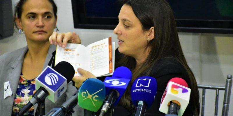 U. Nacional y el BID se suman a cruzada del ICBF por la transparencia en uso de recursos de la ninez