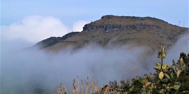 Cambio climatico una apuesta por un ambiente sostenible en Cundinamarca1