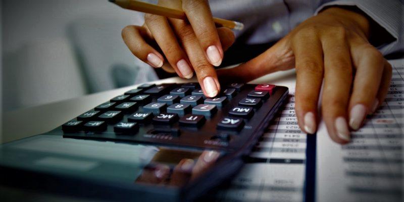 Gobernacion de Cundinamarca invita a denunciar falsas entidades sin animo de lucro