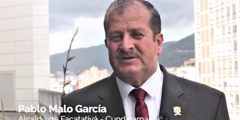 Manana jueves el alcalde de Facatativa rinde cuentas a la ciudadania