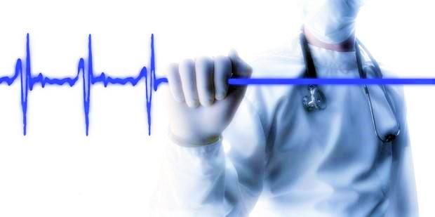 PGN pidió control constitucional a resolución de Minsalud que reglamenta eutanasia para niños
