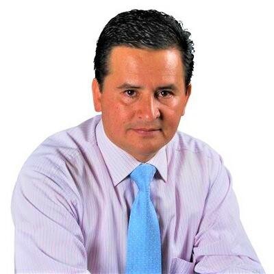 PGN investiga a exalcalde de Chia por irregularidades contractuales
