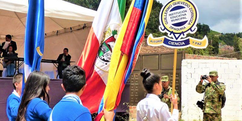 Colegios de Cundinamarca Amigos del turismo.jpg
