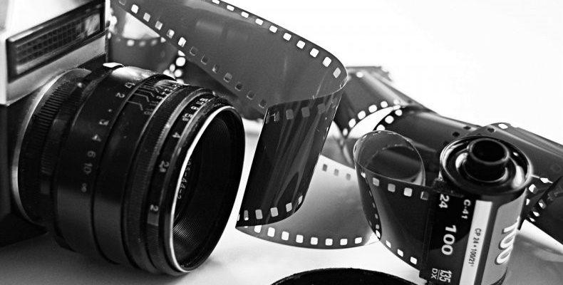 Concurso de fotografia sobre la historia de Cajica