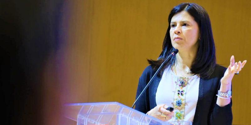 DNP presento a alcaldes estrategias del Pacto por la descentralizacion