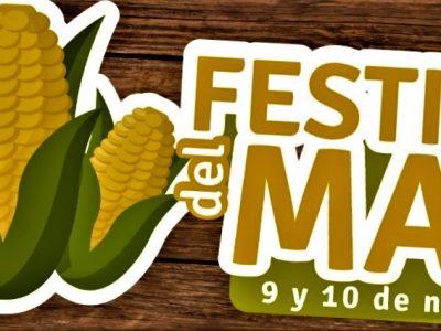 Festival del Maiz Cajica 2019 un espacio para reconocer y difundir la identidad cajiquena