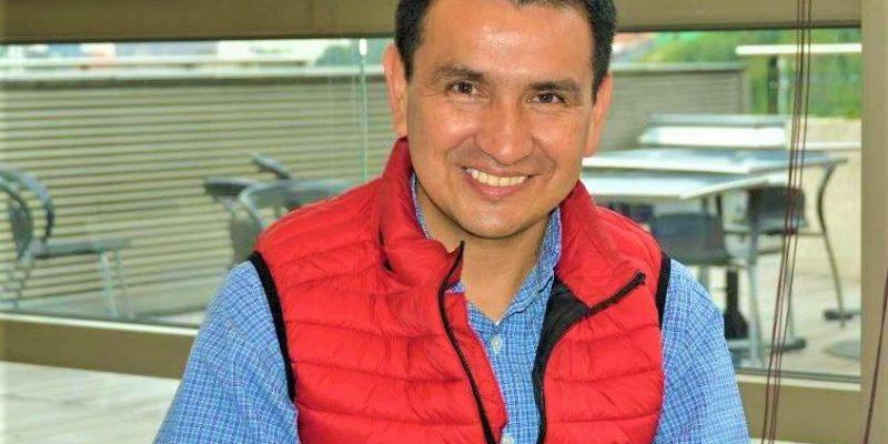 Wilson Florez un diputado con independencia y con respaldo en la Duma Departamental