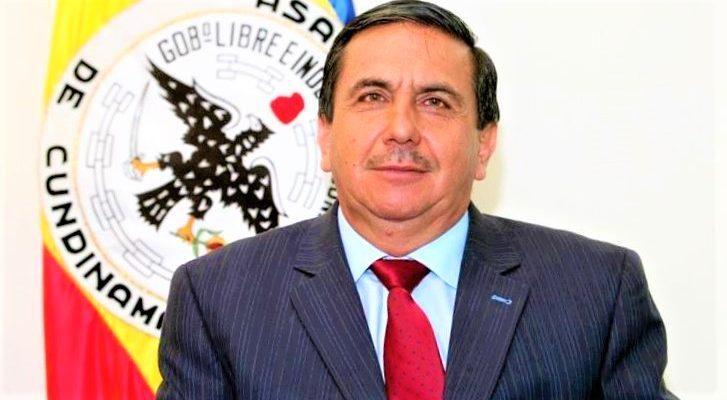 Asamblea de Cundinamarca suspende atencion al publico frente al coronavirus