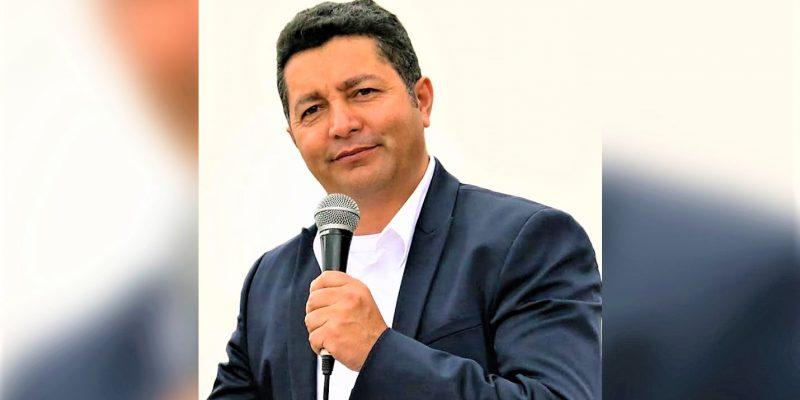 Cargos en contra Walfrando Forero exalcalde de Tocancipa
