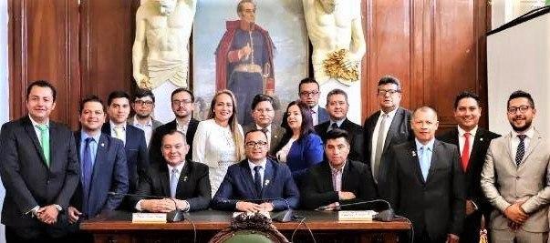 concejales municipio de zipaquira copy