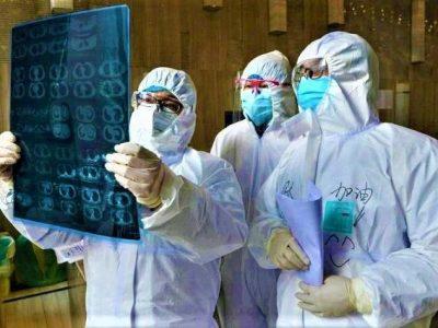 40 pacientes por covid 19 en Cundinamarca se han recuperado