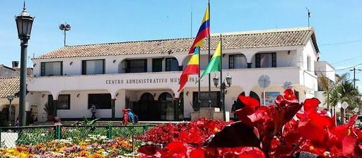 Asi funcionara el Decreto 037 en Tocancipa