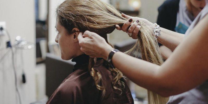 En Cajica no funcionaran peluquerias salones de estetica y afines por ahora