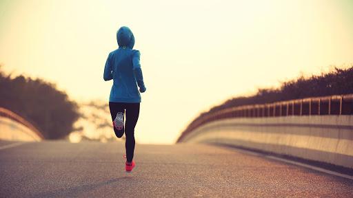 En Cota se podra hacer actividad fisica durante una hora