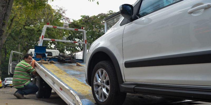 Tramite para retirar vehiculos inmovilizados en Cajica copy