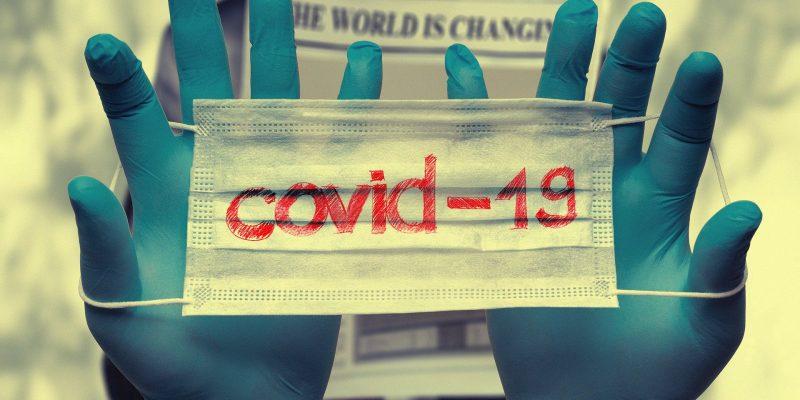 Covid 19 en Cundinamarca supera los 700 casos positivos y esta en 50 municipios