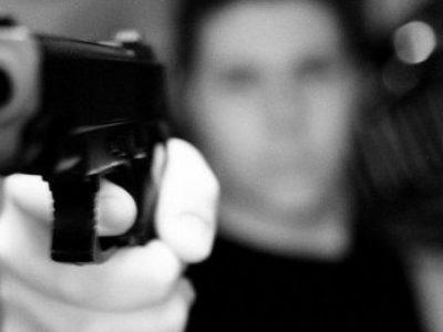 Joven atracado en Zipaquira Como domiciliario me siento totalmente inseguro