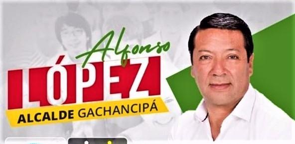 Sentencia condenatoria contra exalcalde de Gachancipa por actos de corrupcion 5