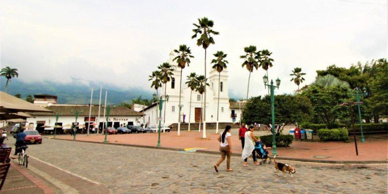comienza juicio disciplinario al alcalde de Guaduas copy