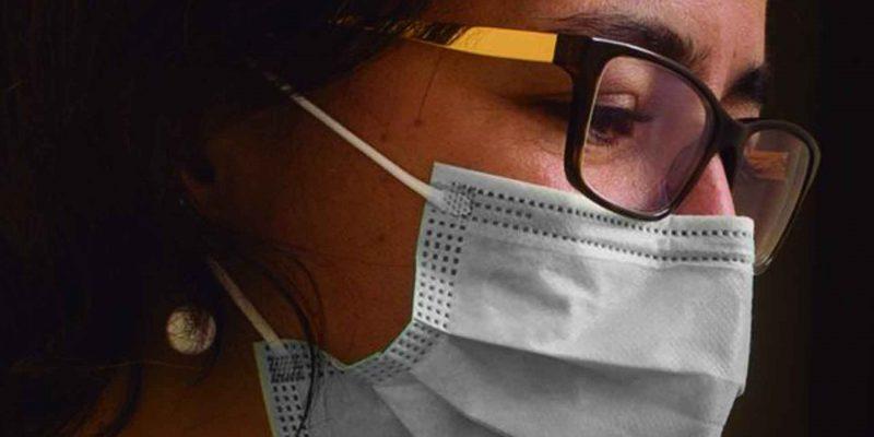 Colombia alcanza 31.833 contagios de covid 19 y 11.142 recuperados