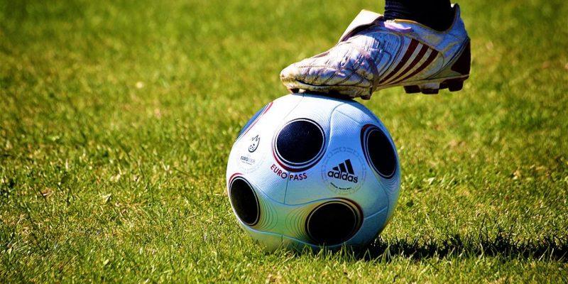 Este mes se inician practicas individuales en el futbol profesional 3