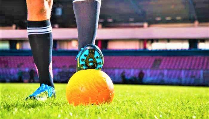 Ya cuenta con protocolo de bioseguridad el futbol profesional colombiano